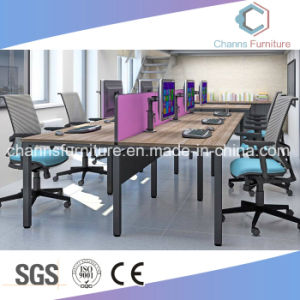 Hot Selling Furniture Office Table Computer Desk Workstation pictures & photos