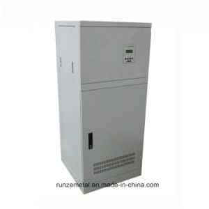 Power Distribution Equipment in Shenzhen Factory pictures & photos