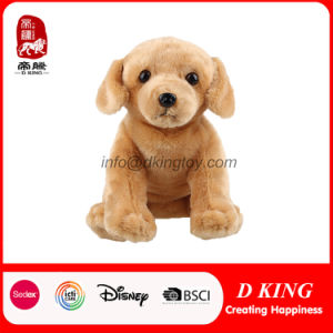 Cute Kids Children Pet Dog Puppy Soft Stuffed Plush Toy pictures & photos