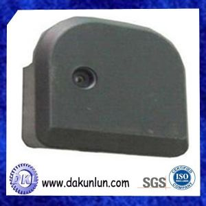 OEM Custom Plastic Injection Moulding Parts