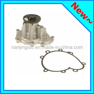 Car Parts Water Pump for Porsche 94810601104 pictures & photos