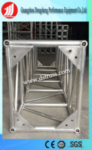 on Sale Concert Truss Aluminium Square Truss pictures & photos