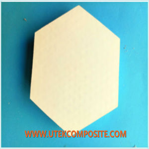 20mm Thickness PP Honeycomb Core for Car Roof pictures & photos