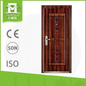 Latest Design Interior Door Room Main Door Designs pictures & photos