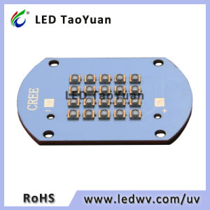High Power UV LED 395nm 50W pictures & photos