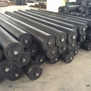 Tfp Supporting Roller for Conveyor System pictures & photos