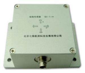 High Sensitivity Small Size Tilt Transducer\Sensors pictures & photos