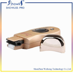 Personal Care Beauty Machine Lady Shaver pictures & photos