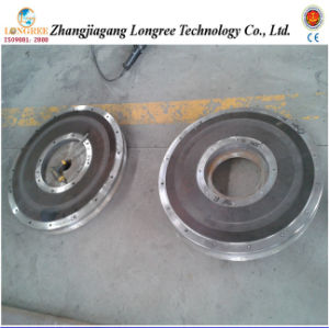 LDPE, HDPE Pulverizer pictures & photos