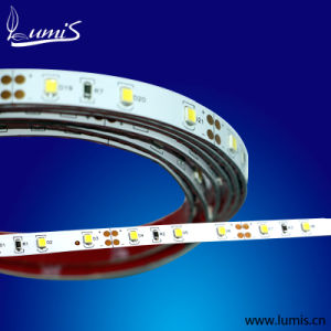 LED Flexible Strip with 60PCS 2835