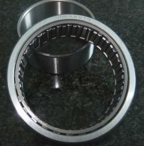 Hot-Selling Needle Roller Bearing Rna4913 pictures & photos
