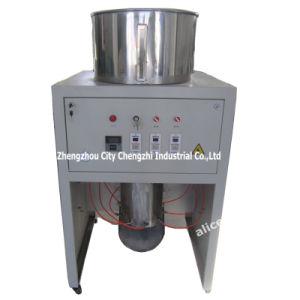 Durable Air Pressure Type Garlic Peeling Machine pictures & photos
