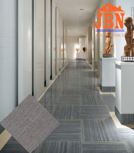 600X600mm AAA Quality Glazed Rustic Porcelain Floor Tile (JL6821) pictures & photos