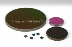 Single Crystal Silicon pictures & photos
