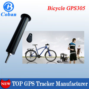 Bike and Bicycle GPS Tracker with Online GPS Tracking System pictures & photos