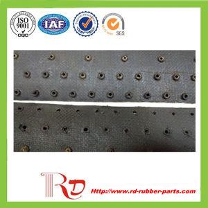 Rubber Sheet /Rubber Seal Sheet/Ep 600 Rubber Seal pictures & photos