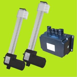 Adjustable Sofa Motor / Linear Actuator (FY014) pictures & photos