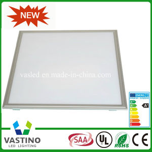 595*595mm or 605*605mm LED Panel Light