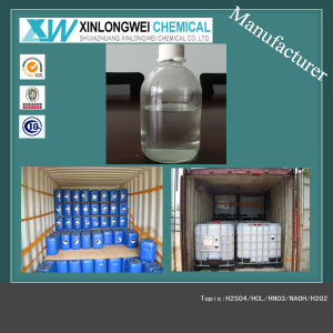 Potassium Hydroxide KOH Low Price / Caustic Potash / pictures & photos