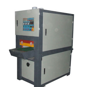 Sanding and Brusing Unit Machine pictures & photos