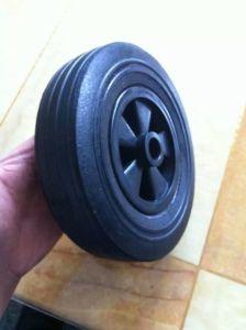 Wheelnarrow Wheel, Hand Trolley Wheel, Tool Cart Wheel, Garden Cart Wheel pictures & photos