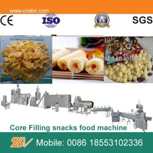 Corn Flakes Line pictures & photos