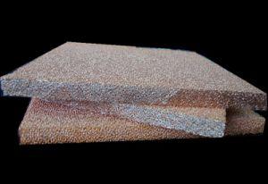 Copper Foam Cu-3