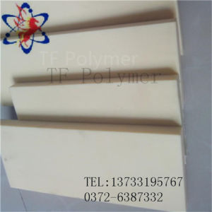 EVA Sheet Used for PE Chopping Board pictures & photos