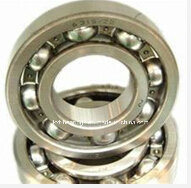 Deep Groove Ball Bearing, Auto Bearing, Motor Bearing 6028, 6028z, 6028-2z, 6028RS, 6028-2RS pictures & photos