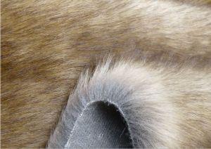 Fake Fur J009-1