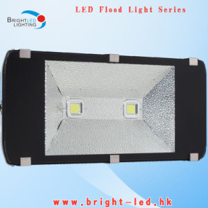 Outdoor CE RoHS Good Quality 100W LED Floodlight pictures & photos