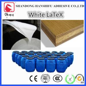 Wood Veneer Lamination Adhesive Latex pictures & photos