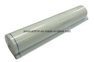 Compatible Konica 55va-5240 K-7075 Copier Oil Roller Fuser Cleaning Web pictures & photos