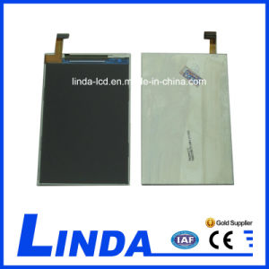 New Arrival Mobile Phone LCD for Huawei Y300 LCD Screen pictures & photos