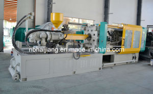 400ton Plastic Injection Molding Machine (HJF400)