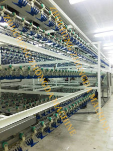 High Quality Halal Poultry Slaughter Machine Line (ZD-1003) pictures & photos
