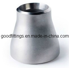Stainless Steel Fittings (Ss Butt Weld Reducing ASTM) pictures & photos
