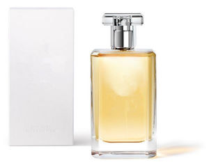 Perfume for Gentleman with Warm Popular Bomb Type and Low Price pictures & photos