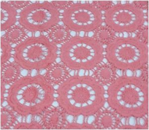 Chemical Lace pictures & photos