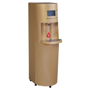 Drinking Water Machine pictures & photos