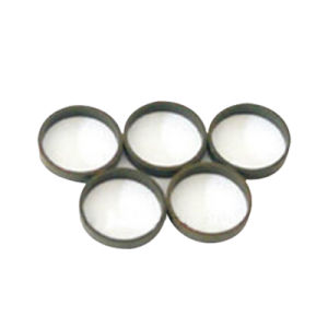 Ring Bonded Industrial NdFeB Magnets pictures & photos