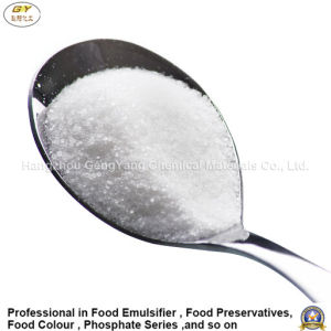 Factory Best Price Sorbic Acid Food Preservative