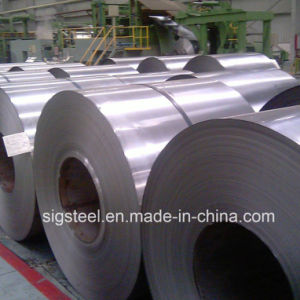 Galvalume Steel Coils/Sheet pictures & photos