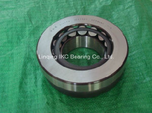 29415 Spherical Thrust Roller Bearings 29414 29413 29412 pictures & photos