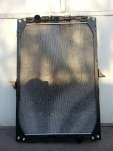 Hot Sale+Original Aluminum Radiators for Benz 9425001203 9425001103