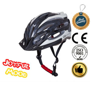 Mountain Bike Helmet Safety Bicycle Cycling Helmet
