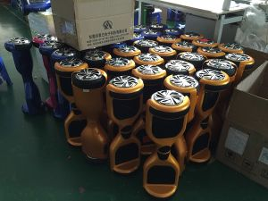 Australia Warehouse Drop Shipping Balance Scooter with UL 2272 Certifiled pictures & photos