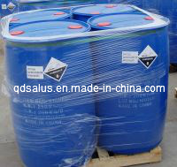 85% Phosphoric Acid for Food Additives pictures & photos