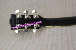 Afanti Electric Guitar (CST-136S) pictures & photos