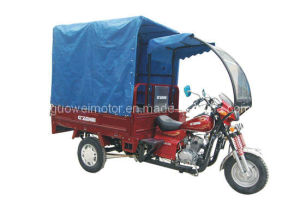 Tricycle GW150ZH-K pictures & photos